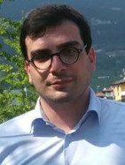Gianmarco Piccinno